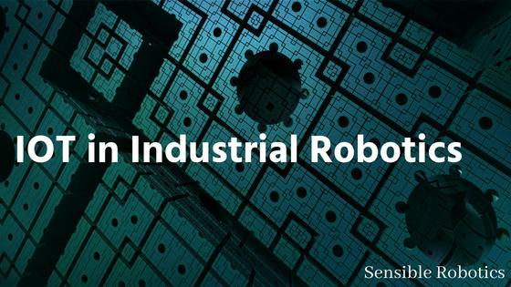 Systemantics Sensible Robotics
